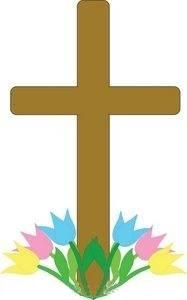 Easter_Cross_with_Flowers.jpg
